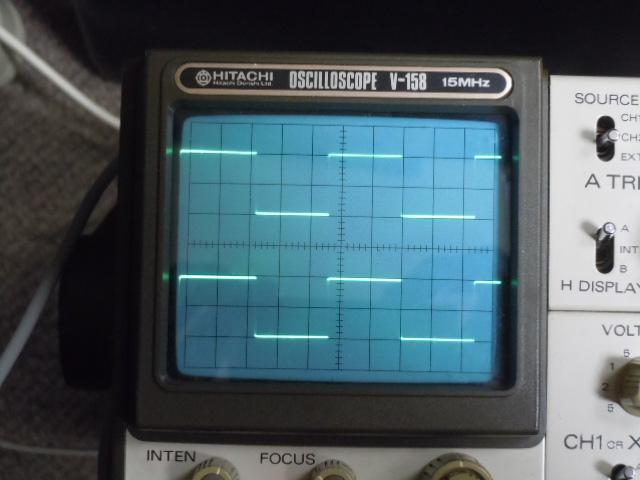 DSCN2901.JPG
